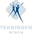 terningen logo